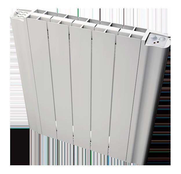 Alcor fm fondital - Radiadores emisores termicos ...